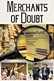 Merchants of Doubt [OV]