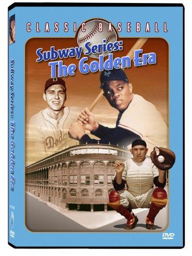 subway-series-the-golden-era-dvd-2008-edizione-regno-unito