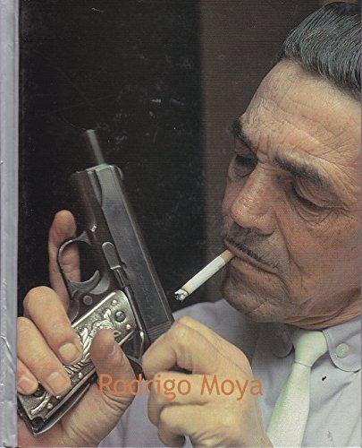 Descargar Libro Rodrigo Moya: Una Vision Critica De La Modernidad (Circulo De Arte) de Alberto Del Castillo Troncoso
