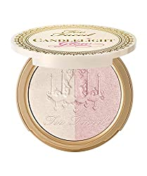 TOO FACED Candlelight Glow( 10g )Rosy Glow