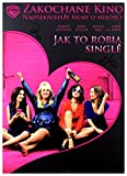How to Be Single [DVD] (IMPORT) (No English version)