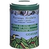 Guayapi - Complément Alimentaire - Maytenus Ilicifolia Poudre - 50 g