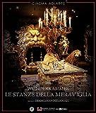 Wunderkammer - Le Stanze Della Meraviglia