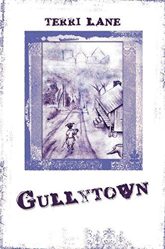 Gullytown Cover Image