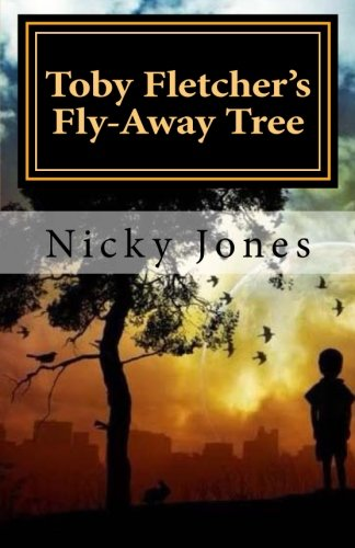 toby-fletchers-fly-away-tree-book-one-the-song-shell-truths