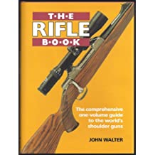 The Rifle Book