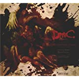 DmC Devil may Cry : Une comédie divine