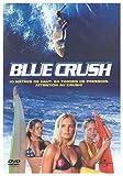 """Afficher """"Blue crush"""""""