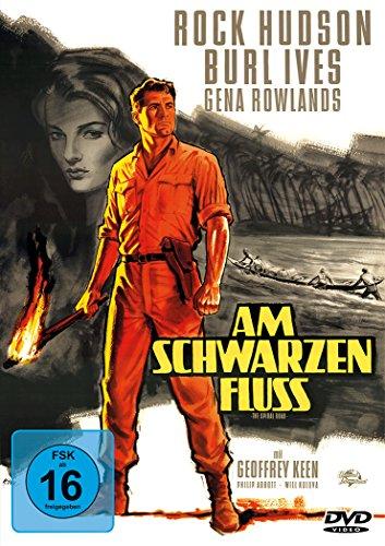 Am schwarzen Fluss (1962)