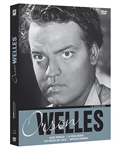 orson-welles-the-20th-century-fox-collection-jane-eyre-1943-the-black-rose-1950-the-roots-of-heaven-