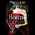 Bound: Forbidden Series - Book One