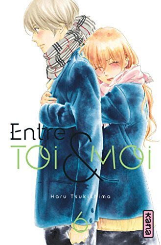 Tome 6