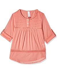 7ab97601e 9 - 10 years Girls' Sweaters: Buy 9 - 10 years Girls' Sweaters ...