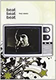 Kinks (The) - Beat Beat Beat