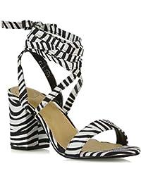 Suchergebnis auf für: Zebra, Das Sandalen