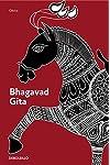 https://libros.plus/bhagavad-gita-3/
