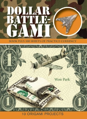dollar-battle-gami-origami-books-by-won-park-2014-05-06