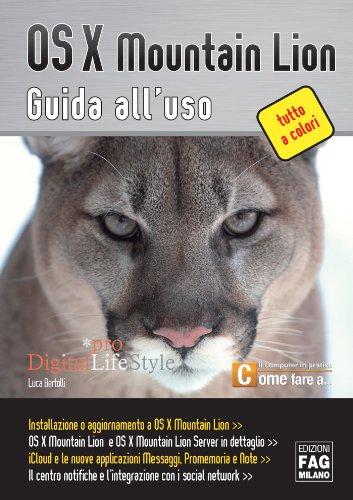 os-x-mountain-lion-guida-alluso-digital-lifestyle-pro