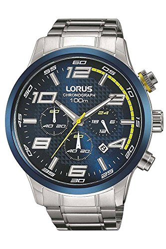 Reloj Lorus para Hombre RT361EX9