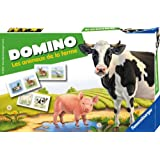 Ravensburger  - Domino