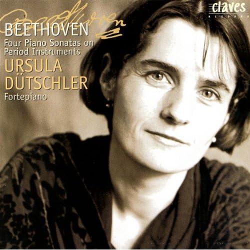 Sonata No. 10 in G Major, Op. 14 No. 2: Allegro