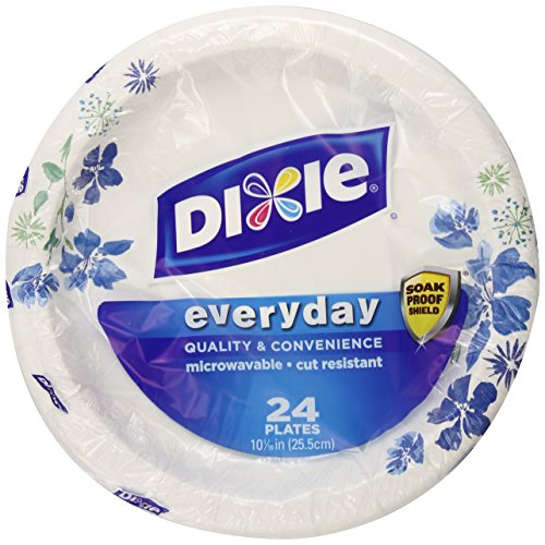dixie-plates-24-count-10-1-16-inches-by-dixie