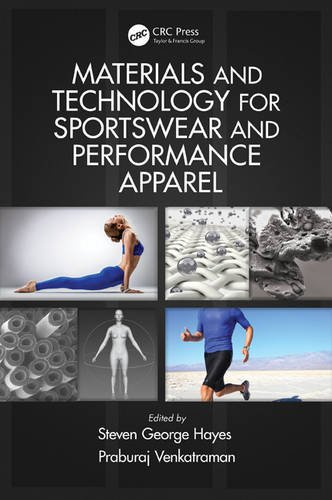 materials-and-technology-for-sportswear-and-performance-apparel