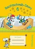 ISBN 3637013568
