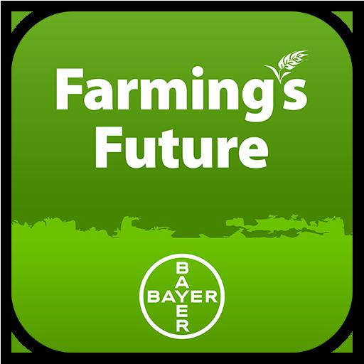 farmings-future-the-bayer-cropscience-company-magazine
