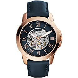 Fossil Men's Watch ME3102