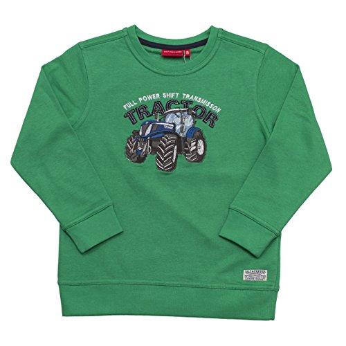 salt-and-pepper-jungen-sweatshirt-sweat-farmer-back-grun-green-melange-663-128-herstellergrosse-128-