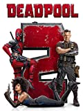 Deadpool 2 dt./OV