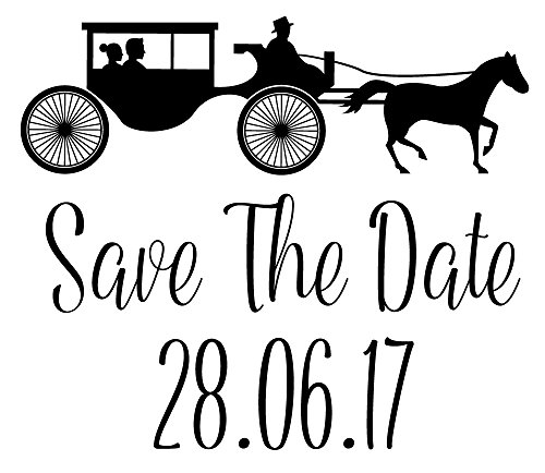 portaocchiali-con-timbri-in-gomma-save-the-date-horse-carriage