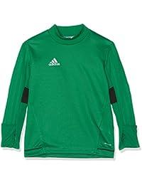 Amazon.es  camisetas futbol - Verde   Niña  Ropa 639c5d5eadf4c