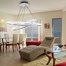 Suchergebnis Auf Amazon.de Für: Deckenleuchte Wohnzimmer Modern Moderne Hangeleuchten Wohnzimmer