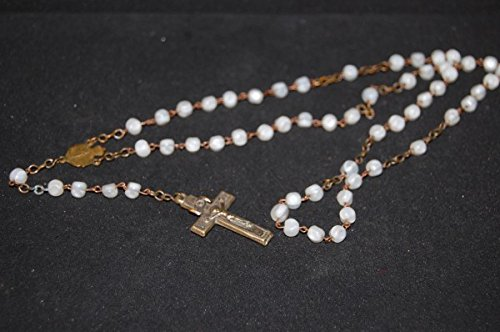 original-antiguo-rosario-perlas-de-cristal-perlas-de-cristal-blanco-bronce-maria-ebano