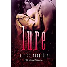 Lure (The Allure Chronicles Book 1) (English Edition)