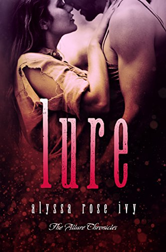 lure-the-allure-chronicles-book-1