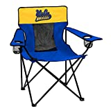 Logo Brands Collegiate UCLA Bruins Elite Chair