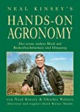 Hands on Agronomy -