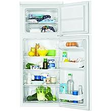suchergebnis auf für kühlschrank 120 cm