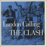 London Calling / Brand New Cadillac / Rudie Can