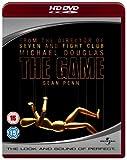 Game [Reino Unido] [HD DVD]