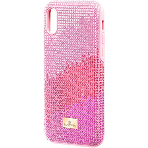 Swarovski handyhülle high love for iphone® xr 87629279