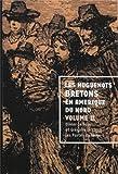 Huguenots Bretons en Amerique du Nord 2