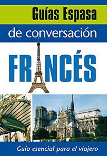 Guía de conversación francés (IDIOMAS) por Artistas varios