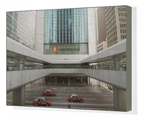 canvas-print-of-hang-seng-bank-building-central-district-hong-kong-china-asia