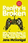 Reality is Broken: Why Games Make Us...