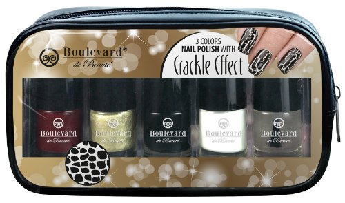 boulevard-de-beaute-great-crackling-nagellack-set-1er-pack-1-x-5-