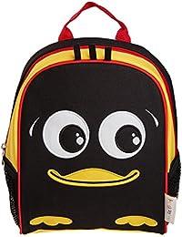 Preisvergleich für smileBaby Kinderrucksack ideal den Kindergarten und Freizeit in verschiedenen Tiermotiven